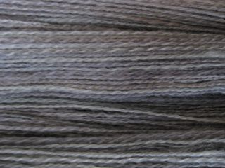 Stone Castles BFL Laceweight 003