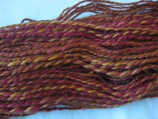 FC - Mixed BFL - Pumpkin-Raspberry Juice 002