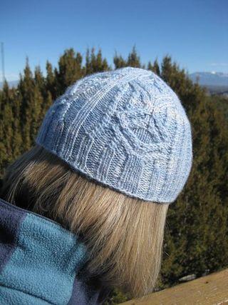 Resized Hat