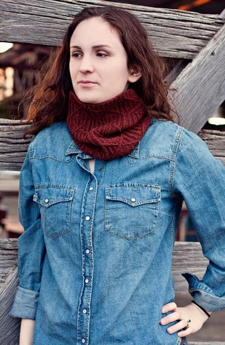 Red Cowl Model (670x1024)