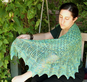 Large_aspen_grove_shawl
