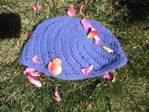 Cottonangora_chemo_hat_june_2006