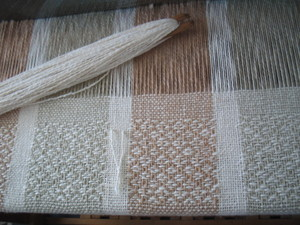 Organic_cotton_blanket_001
