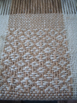 Organic_cotton_blanket_002