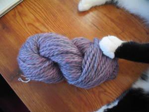 Purple_handspun_003