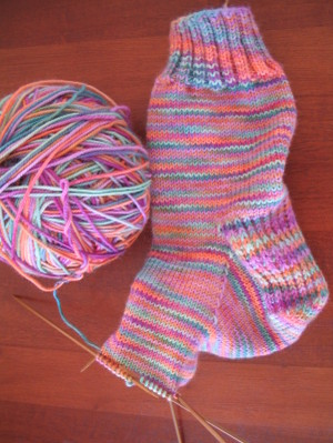 Str_fairgrounds_socks